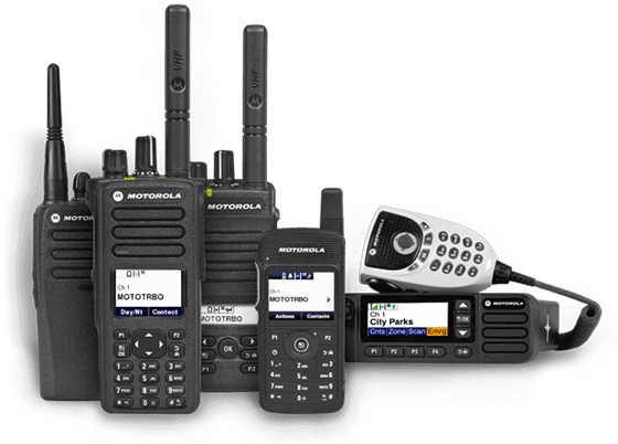 Motorola Walkie Talkie Supplier Malaysia